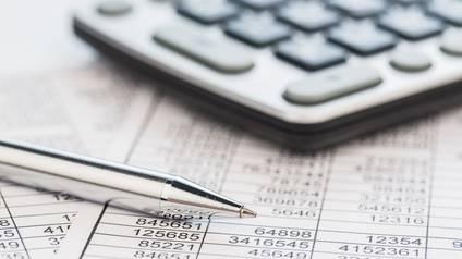 Kanton Schwyz möchte Flat-Rate-Tax einführen