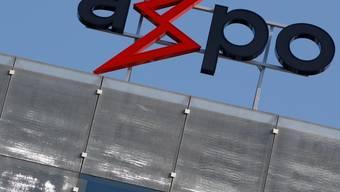 Der Axpo war der Zutritt zur umstrittenen Anlage von Majak verwehrt worden (Archiv)