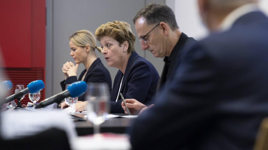 Gericht weist Beschwerde gegen Zürcher Covid-19-Verordnung ab