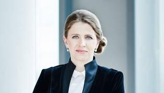 Kristiina Poska dirigiert «La Boème».