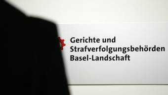 Das Kantonsgericht Baselland hat entschieden: Die Mutter, die ihren Sohn beinahe mit dem Medikament Lioresal getötet hätte, muss eine teilbedingte Strafe von drei Jahren absitzen.