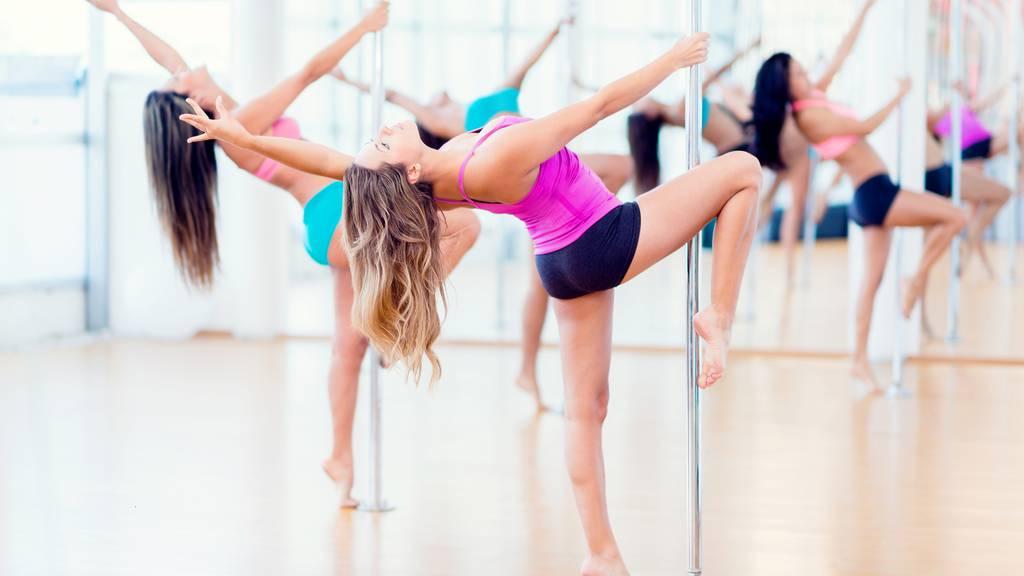 Regel-Wirrwarr: Müssen Tanzschulen geschlossen bleiben?