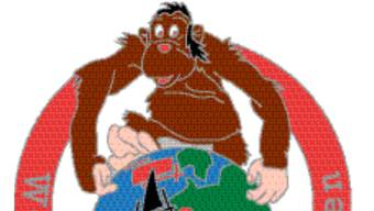 Wohle... Planet der Affen