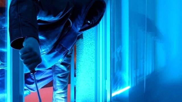 Kriminellen Banden soll das Handwerk gelegt werden (Symbolbild)