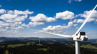 Die Energiekommissionen des Parlaments diskutieren über neue Strommarktmodelle. Eine Studie im Auftrag des Bundes kommt aber zum Schluss, dass die heutigen Regeln geeignet sind, um die Versorgungssicherheit zu gewährleisten. (Symbolbild)