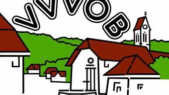Logo VVVOB.jpg