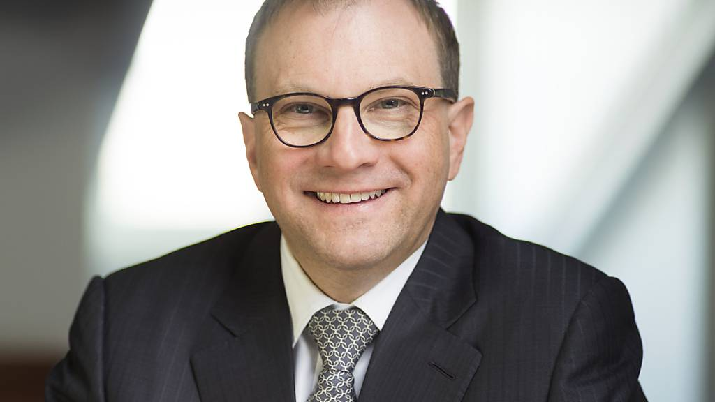 Swissmem-Präsident spricht sich gegen Home-Office-Pflicht aus