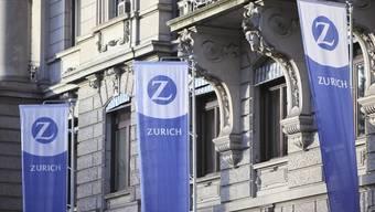 ZFS will mit dem Verkauf der Aktien Risiken reduzieren