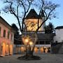 Schloss Liebegg GV