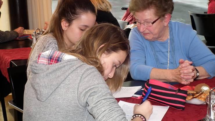 Schülerinterviews mit SeniorInnen 006.jpg