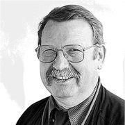 Mark A. Herzig