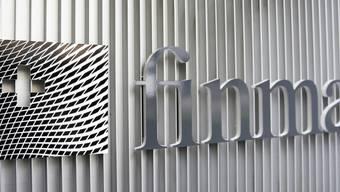 Die Finma habe laut Fonds die im Geldwäschereigesetz und im Finanzmarktaufsichtsgesetz verankerte Koordinationspflicht mit den Strafverfolgungsbehörden verletzt.