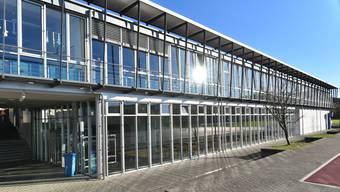 Der Partnerunterricht wird in der Schule der Gemeinde Gretzenbach auf das nächste Jahr abgeschafft. (Archivbild)