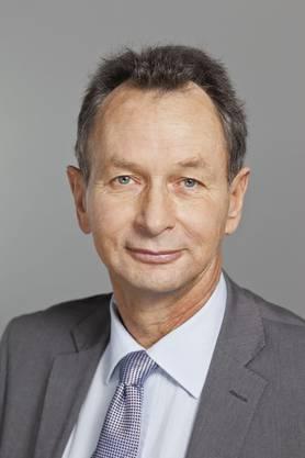 Philipp Müller 2011