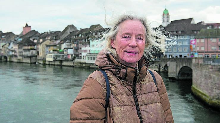 Annemarie Pieper