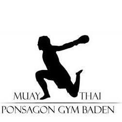 Ponsagon Gym Baden