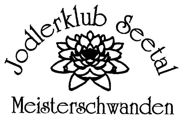 Jodlerklub Seetal Meisterschwanden