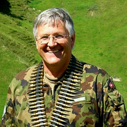Anton Affolter
