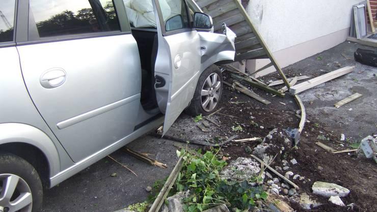 Auf der Bruderholzstrasse kam es in letzter Zeit immer wieder zu Unfällen. (Symbolbild)