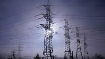 Ist Kohle für die Stromzukunft der Region eine Option? (Symbolbild)