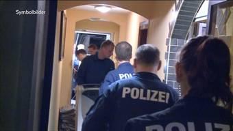 Die Solothurner Staatsanwaltschaft klagt einen mutmasslichen Drahtzieher von illegalen Glücksspielen an. Der 53-jährige Türke soll mit Komplizen rund 20 Mio. Franken erzockt haben.