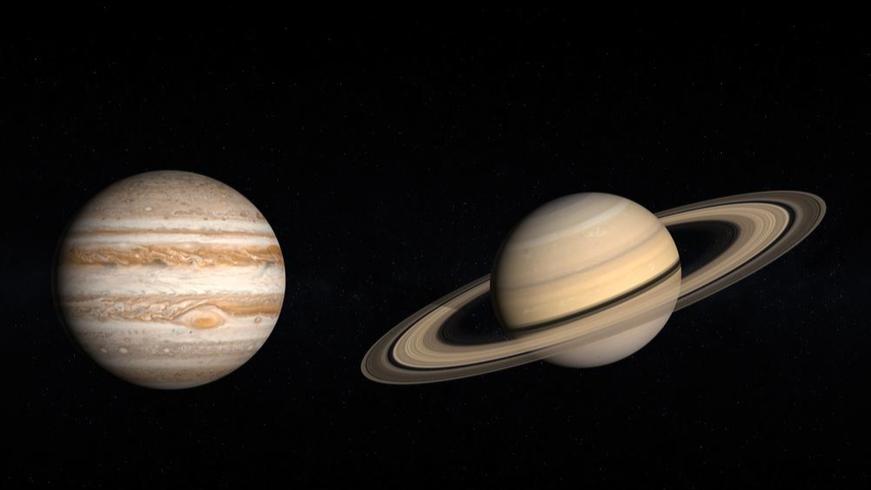 Jupiter_Saturn