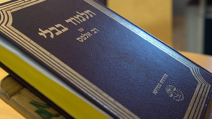 Verletzte bei Messerangriff während jüdischer Feier in USA
