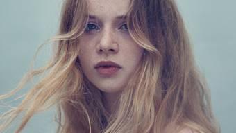 «Blue My Mind» (mit Luna Wedler) wurde für sieben Schweizer Filmpreise nominiert.