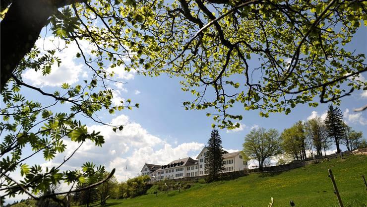 Trotz des einsetzenden Bergfrühlings kommt in Tourismuskreisen keine Freude über die Situation am Weissenstein auf.
