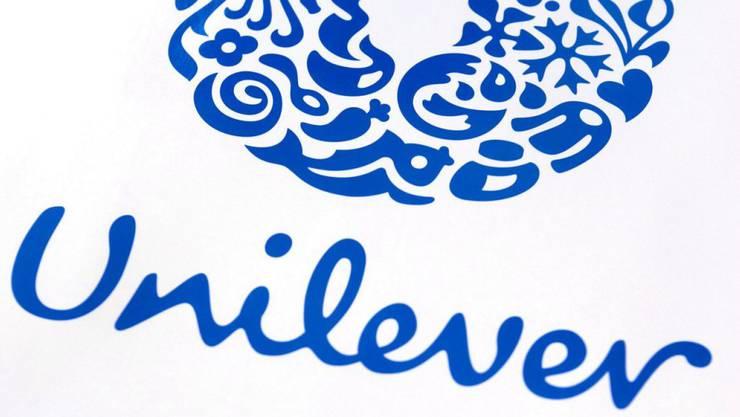 Der Konsumgüterriese Unilever hat im dritten Quartal weiter zugelegt.