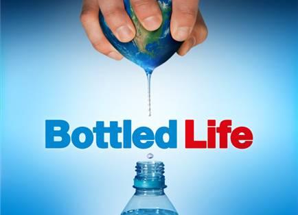 Der Trailer zum Film «Bottled Life»
