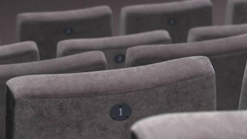 Aufatmen bei den Kinos: Ab Montag geht es weiter