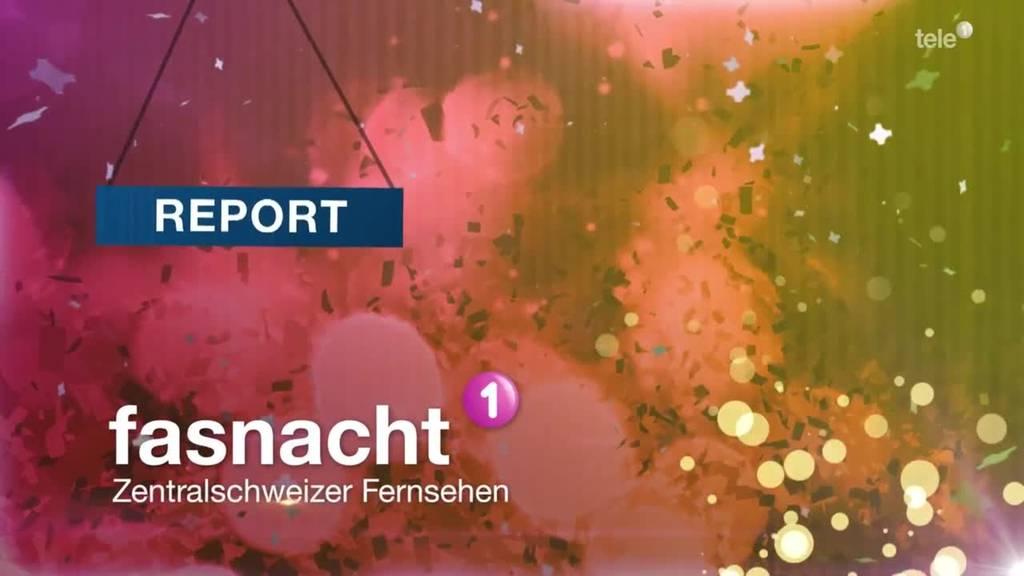 Best of Fasnacht 2020