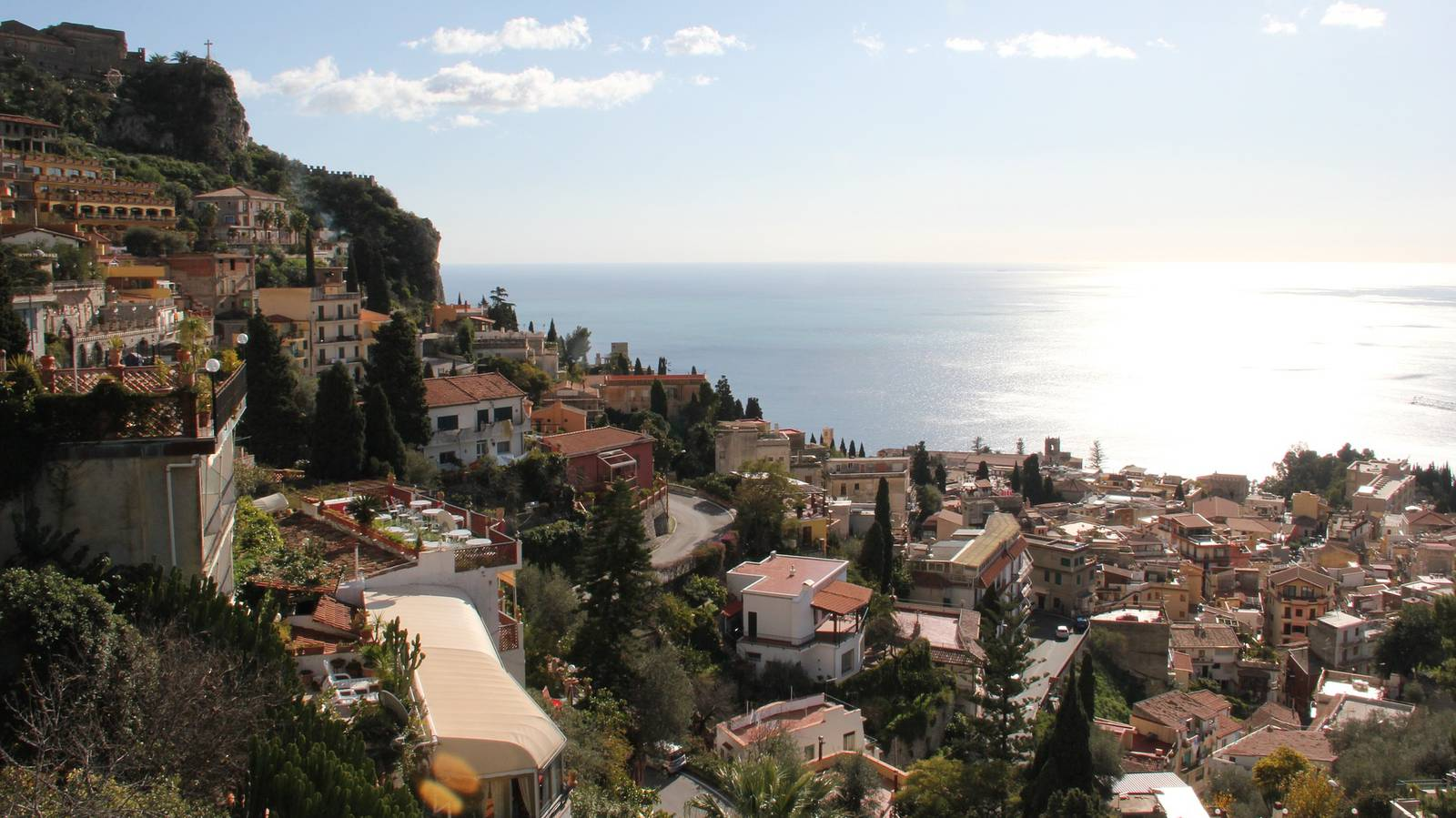 Sizilien (© Pixabay)
