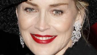 Sharon Stone sucht einen Käufer für ihre Luxus-Villa (Archiv)