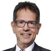 Markus Lehmann*