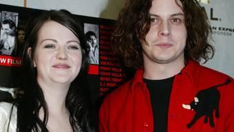 Die 1997 gegründete US-amerikanische Band löste sich am Mittwoch, 2.2.2011 auf. Das Rockduo Jack White und Meg White wollen nicht mehr auftreten.