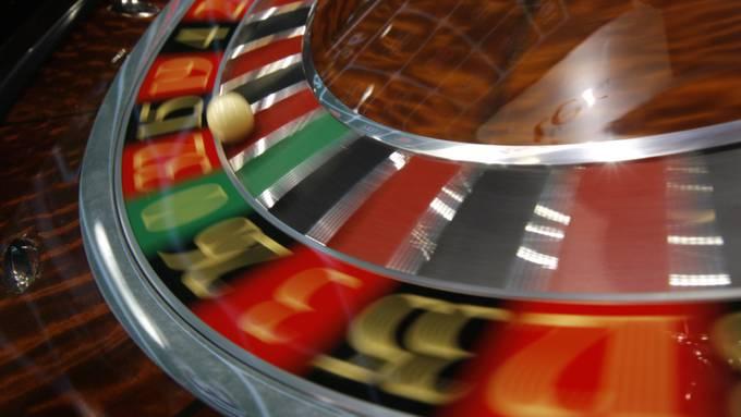 Die beiden Nonnen reisten offenbar regelmässig nach Las Vegas und gingen dort in Casinos. (Symbolbild)
