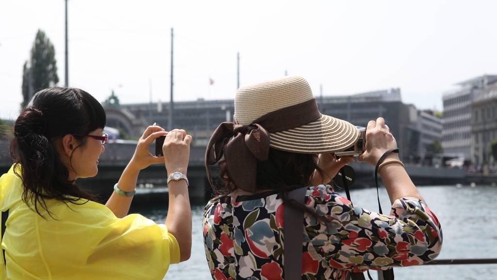 Luzern Tourismus will wieder mehr Qualität