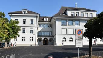 Die Primarschule Hägendorf wird in Zukunft einen professionellen Schwimmlehrer haben.