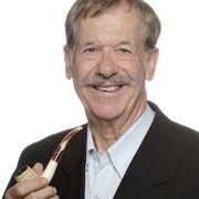 Frederik Briner