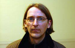 Erik Eggers ist Experte für Dopingfälle in Deutschland.