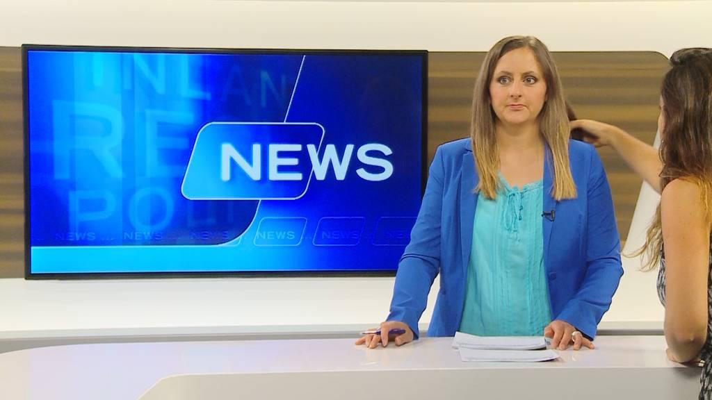 Pleiten, Pech und Pannen 2015: Teil 3