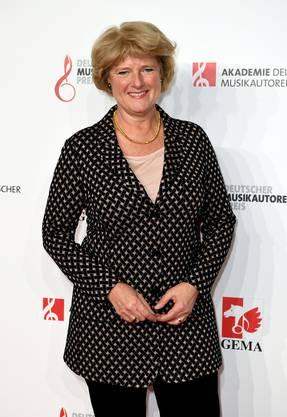 Die deutsche Kulturministeirn Monika Grütters hatte von einem «Versagen» des Ethikrates gesprochen.