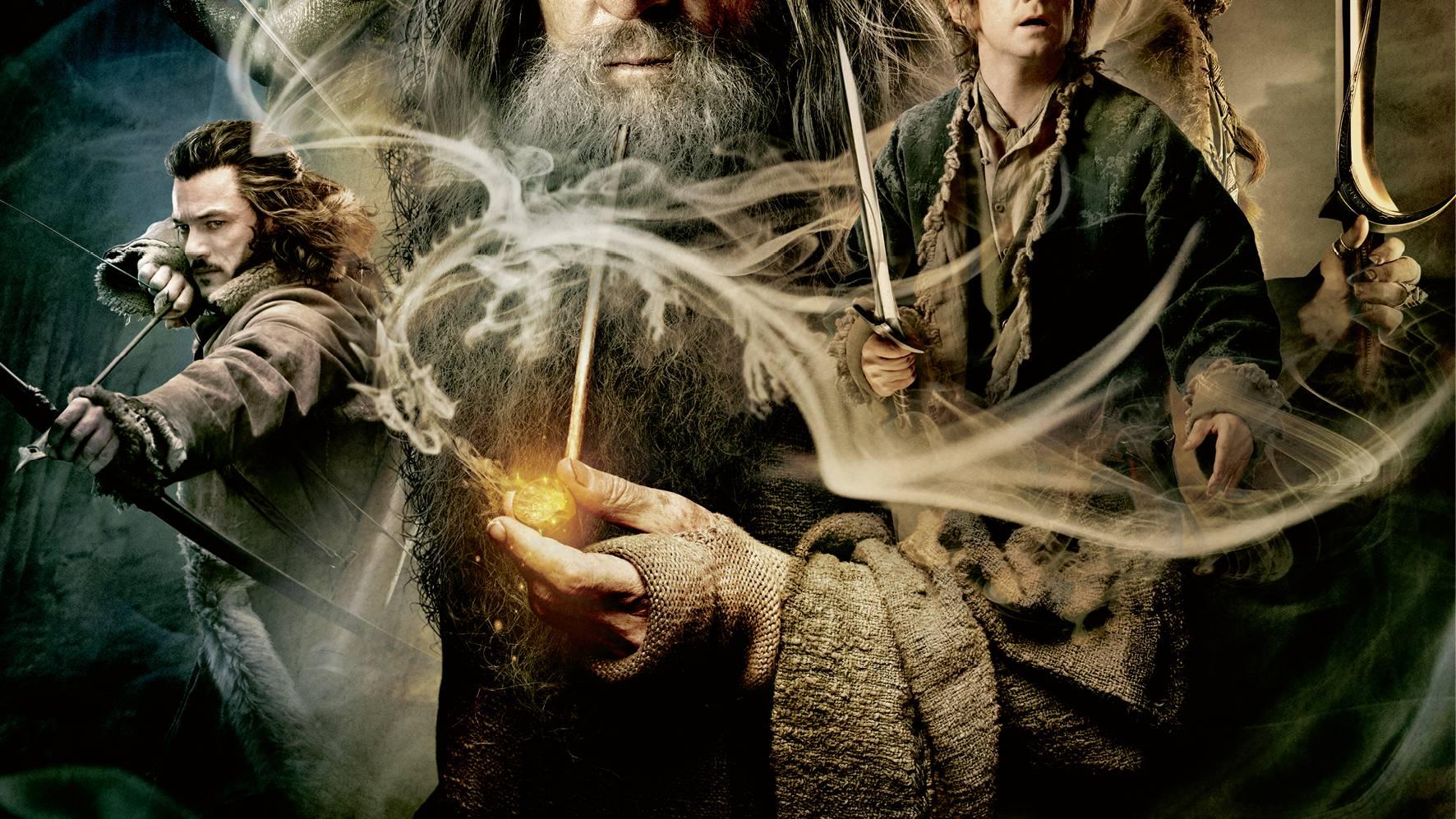 Kinotipp: Der Hobbit