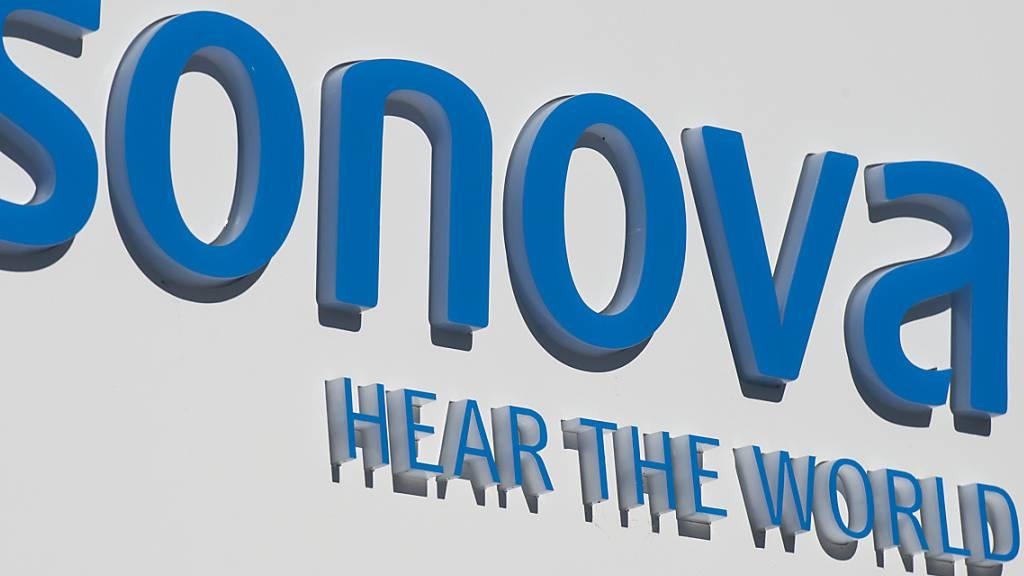 Sonova übernimmt Sennheiser Consumer Division für 200 Mio Euro