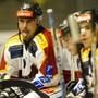Misko Antisin hat in der Schweiz eine eindrückliche Spielerkarriere hingelegt