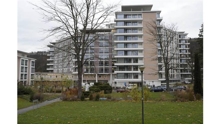 An den drei Standorten des Kantonsspitals Baselland – Bruderholz, Liestal und Laufen – müssen zwei Drittel der Pflegefachpersonen zwölf Stunden arbeiten.