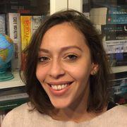Daniela Jeanneret