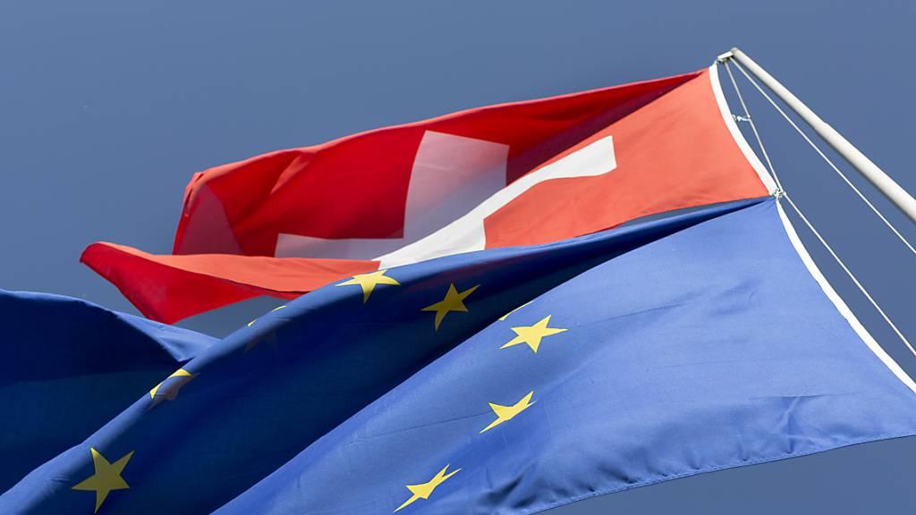 Zuwanderungsdebatte im Nationalrat geht kommende Woche weiter